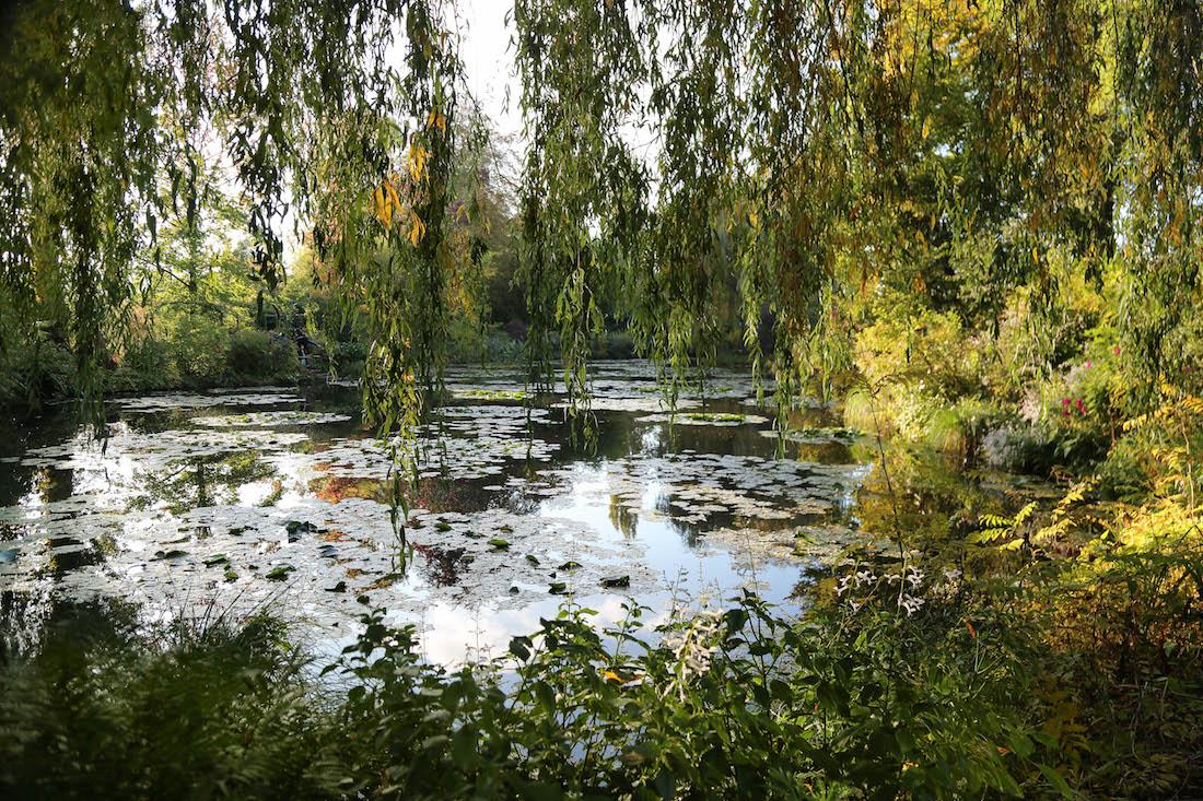 maison-claude-monet-jardin-giverny-eure