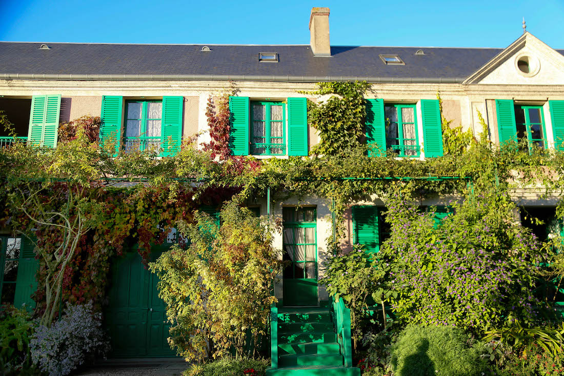 maison-claude-monet-jardin-giverny-photos-eure