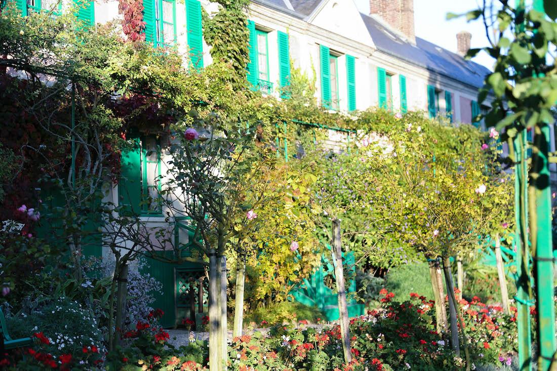 maison-claude-monet-photo-jardin-giverny