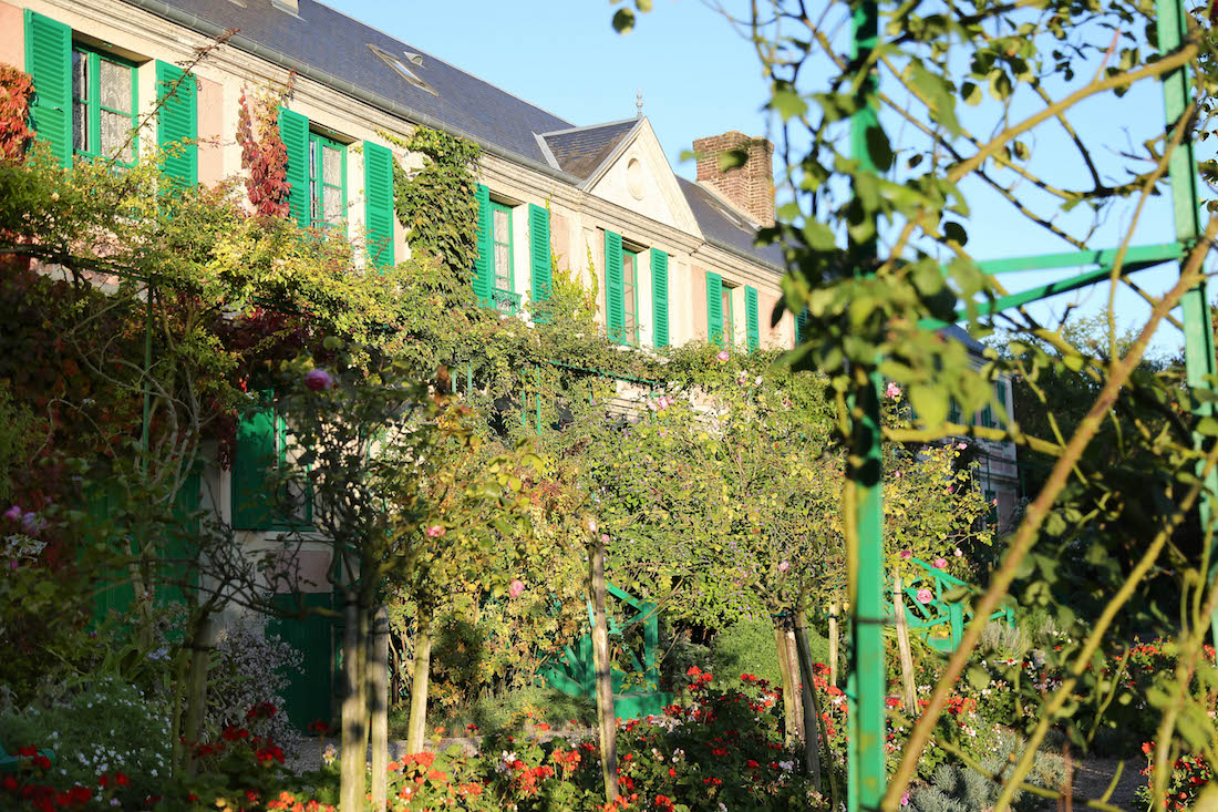 maison-claude-monet-photos-jardin-giverny