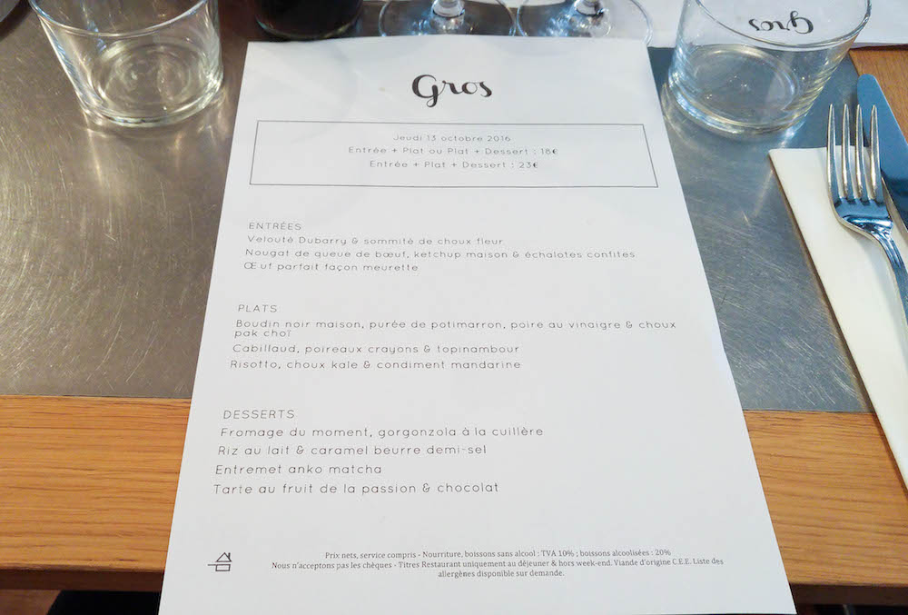 restaurant-gros-paris-10