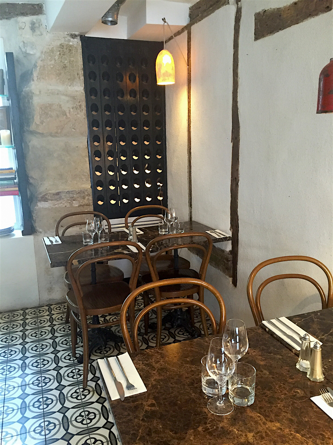 restaurant-pouzenc-paris12eme