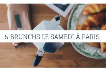 brunchs-samedi-a-paris