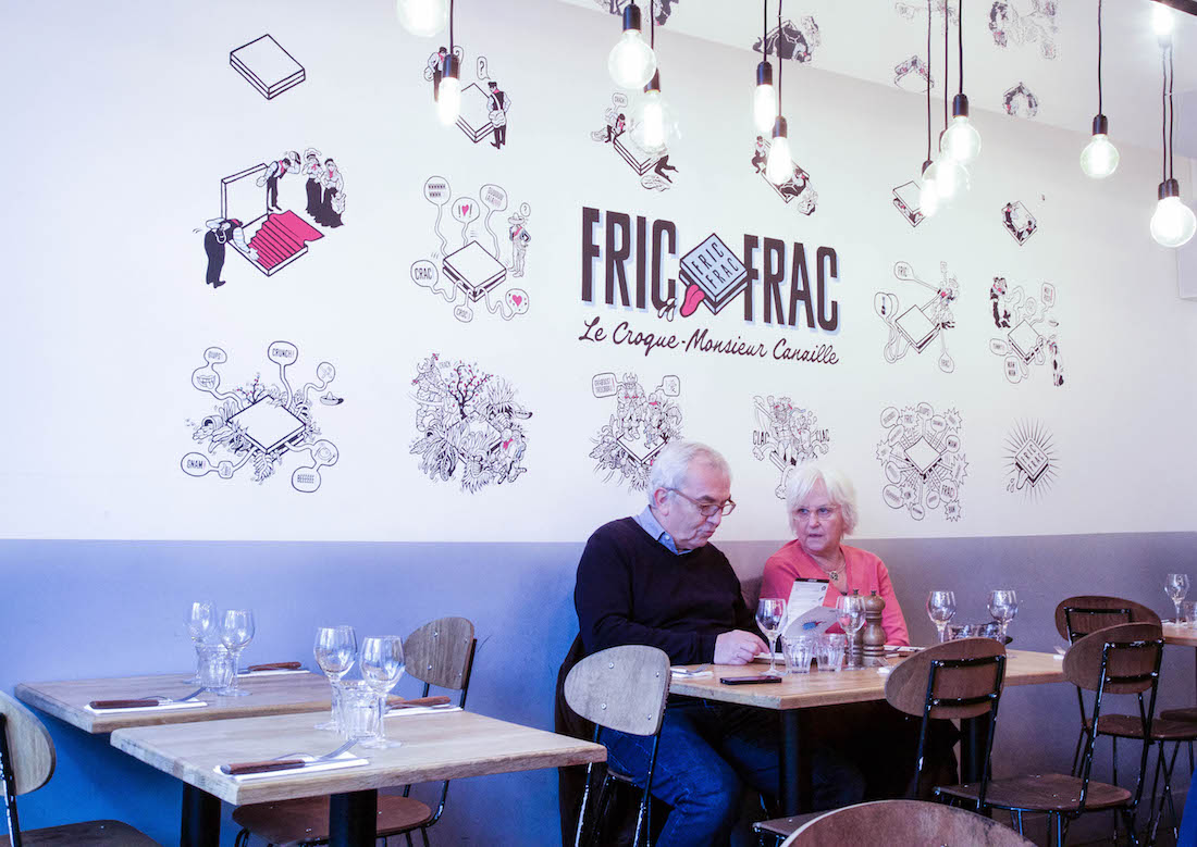 fric-frac-paris-10-croque-monsieur-street-food