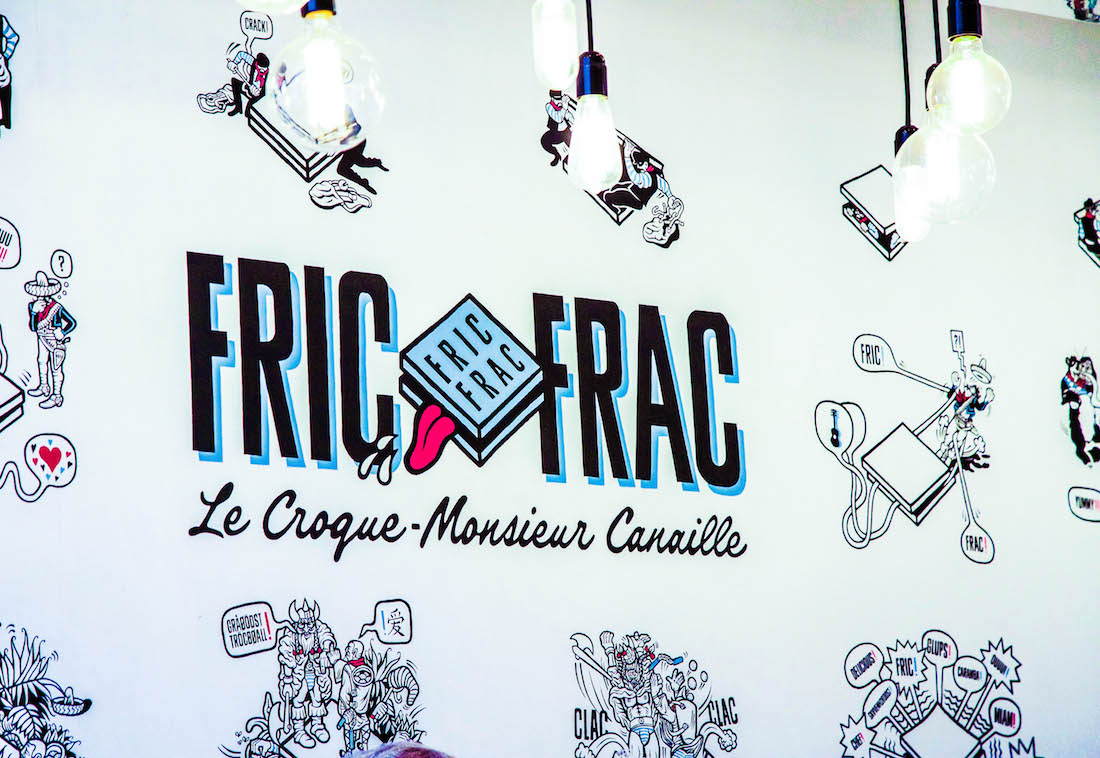 fric-frac-paris-10e-croque-monsieur-street-food