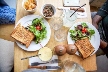 fric-frac-paris-10eme-croque-monsieur-street-food