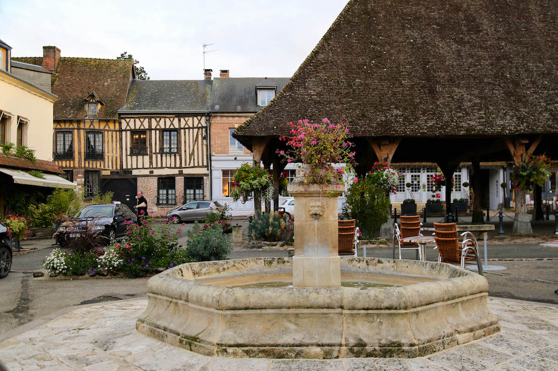 lyons-la-foret-village-normandie-week-end-moins-de-2h-paris