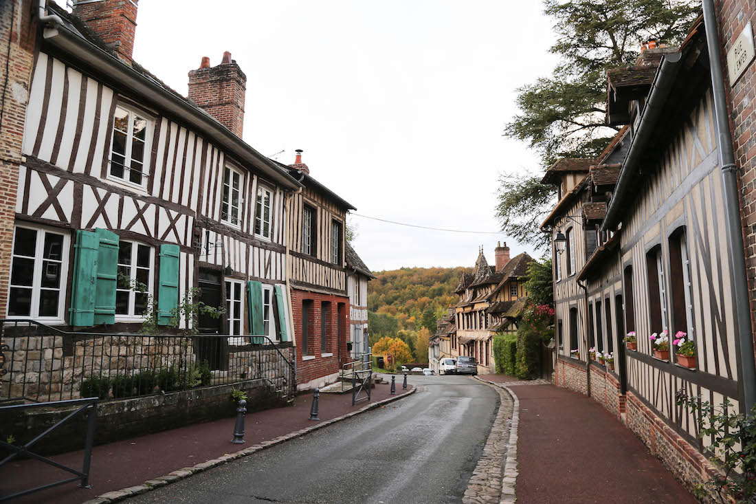 lyons-la-foret-village-week-end-normandie-moins-de-2h-paris