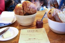 uptown-brunch-paris-18-eme
