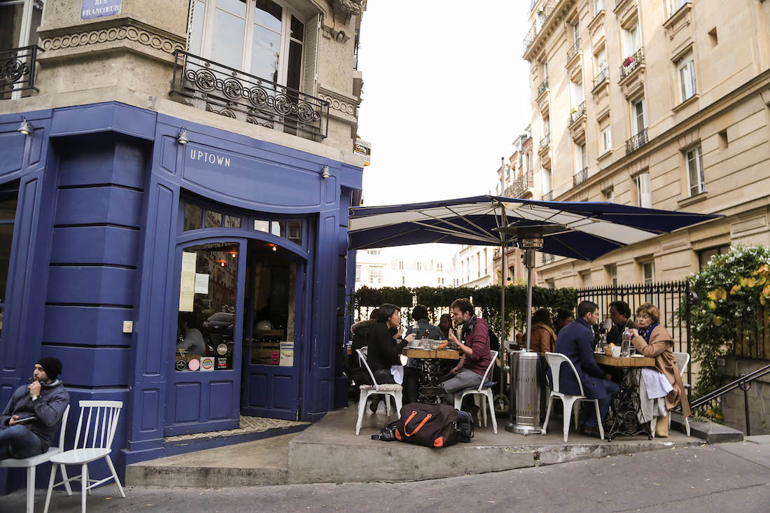 uptown-brunch-paris-restaurant