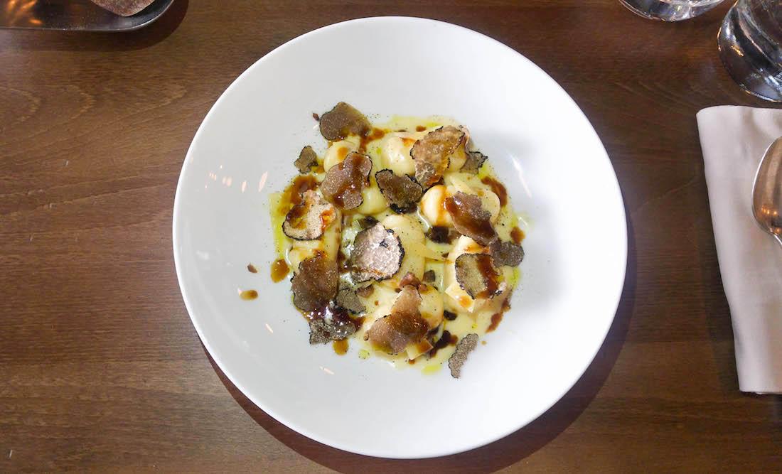 blog-tomy-and-co-restaurant-rue-surcouf-paris-7-photos