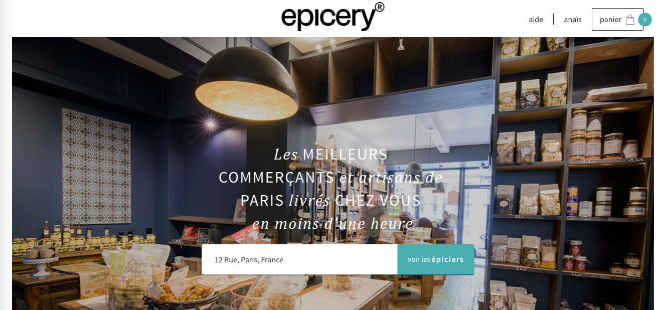 epicery-livraison-paris