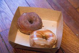 boneshaker-donuts