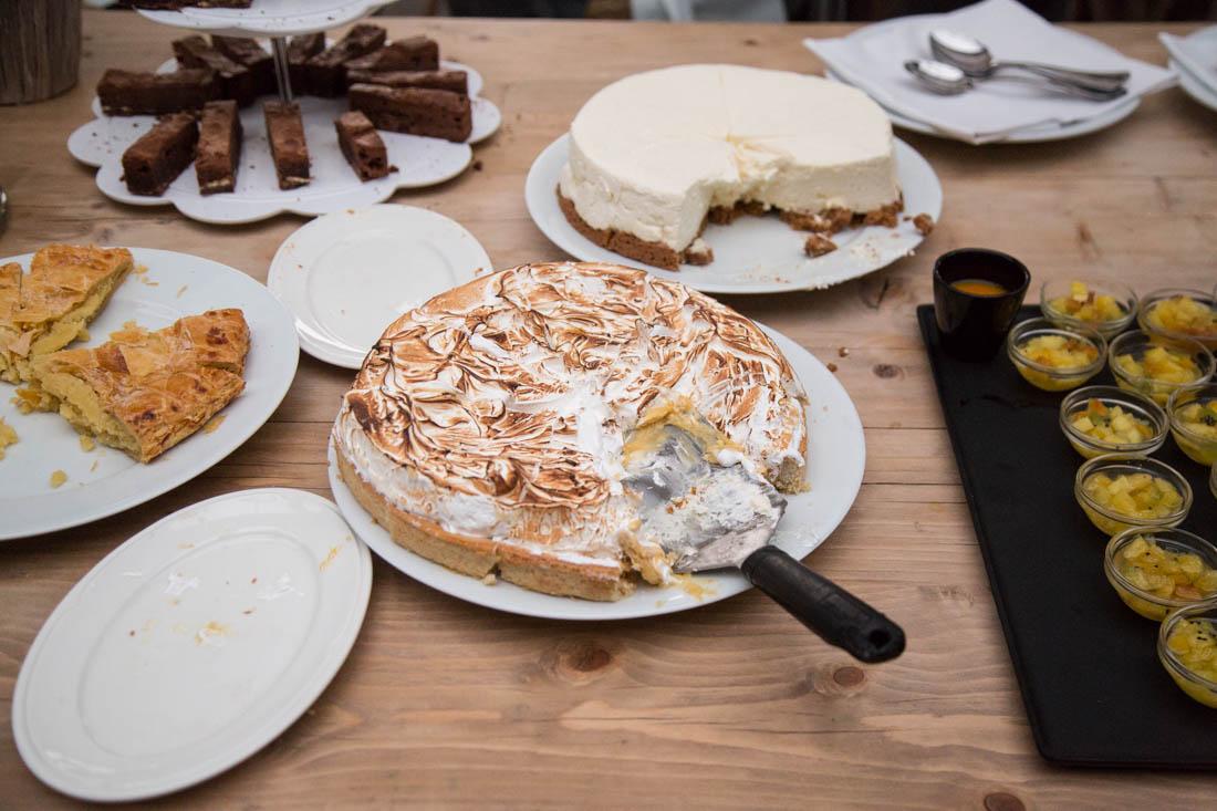 brunch-volonte-buffet-polpo-brasserie-peniche-levallois-deco