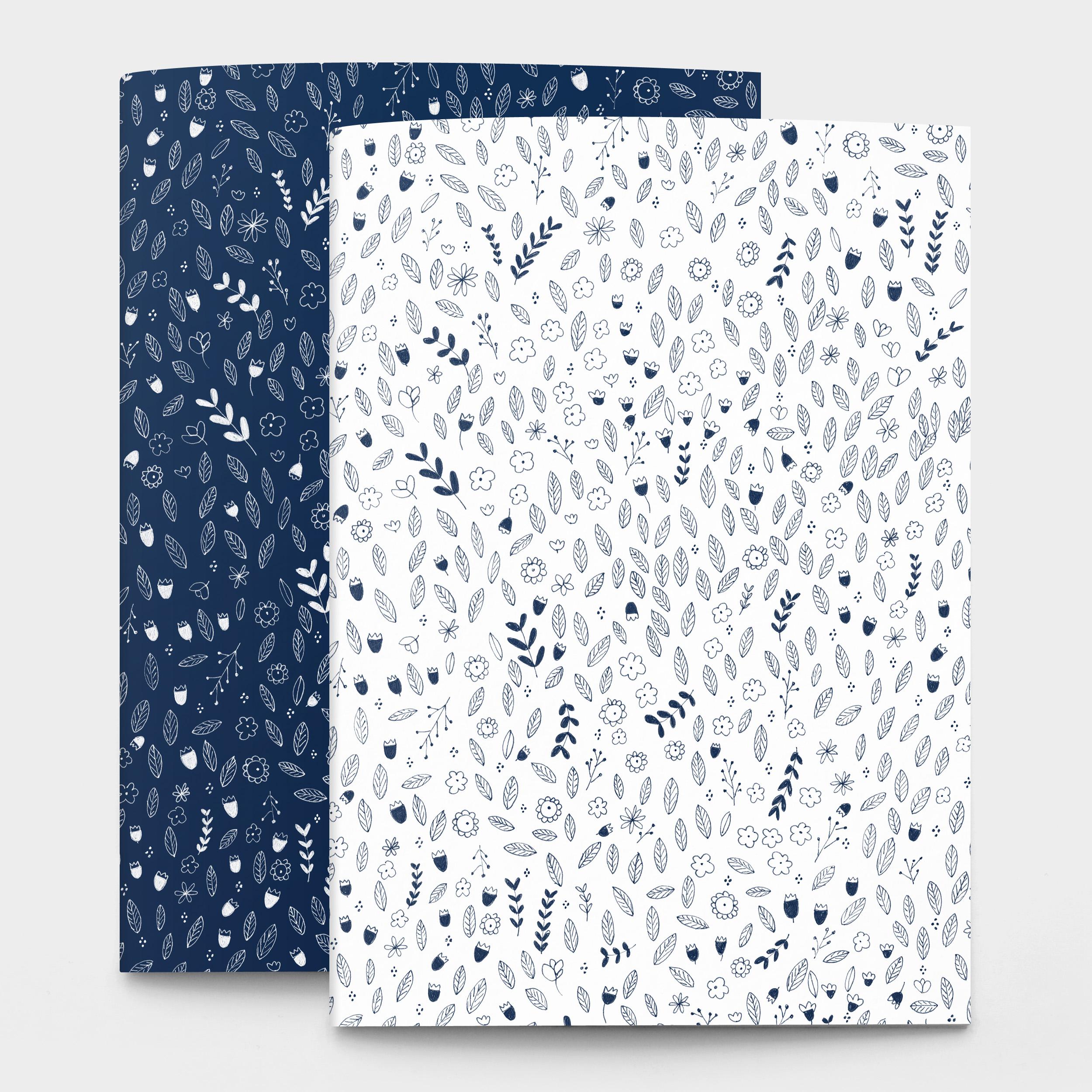 carnets-papeterie-cinq grammes