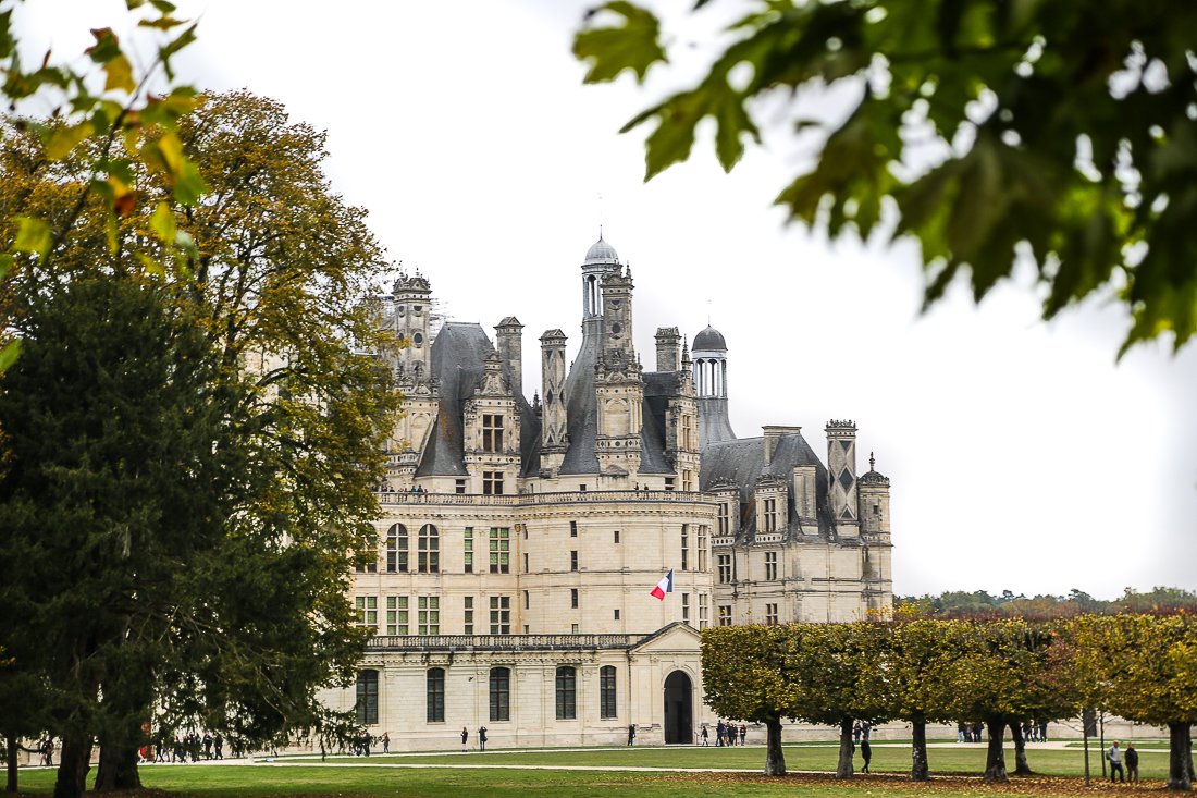 chateau-de-chambord-chateaux-de-la-loire-france-6