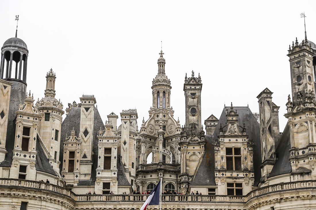 chateau-de-chambord-loire-france-2
