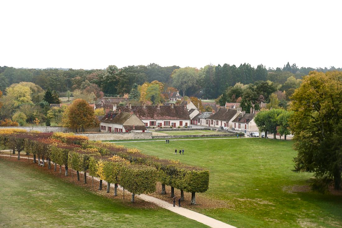 chateau-de-chambord-loire-france-chateau-de-la-loire