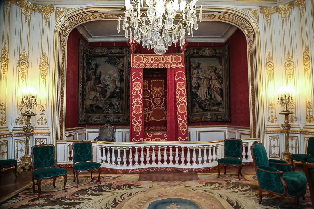 chateau-de-chambord-loire-france-deco