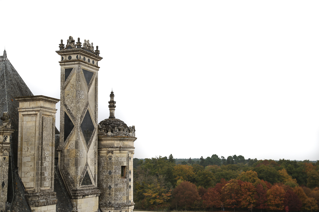 chateau-de-chambord-loire-france-photo