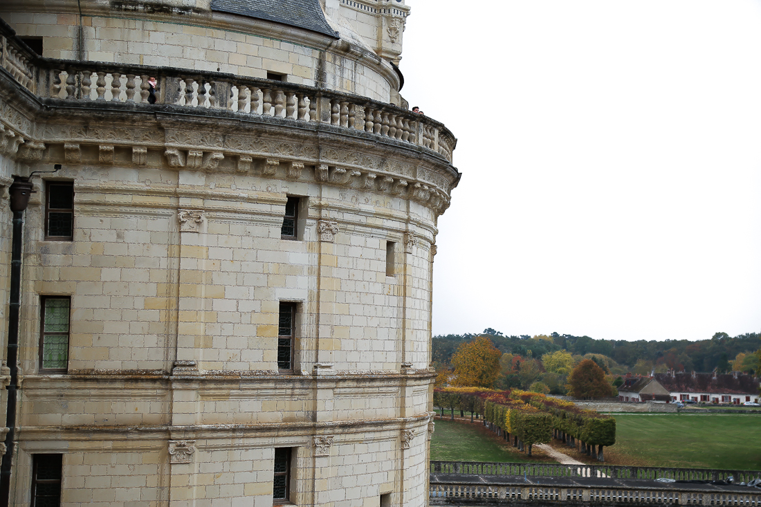 chateau-de-chambord-loire-france-week-end