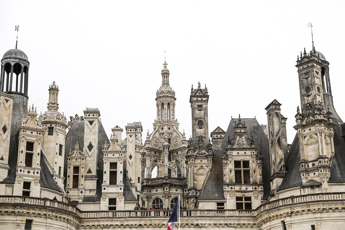chateau-de-chambord-loire-france