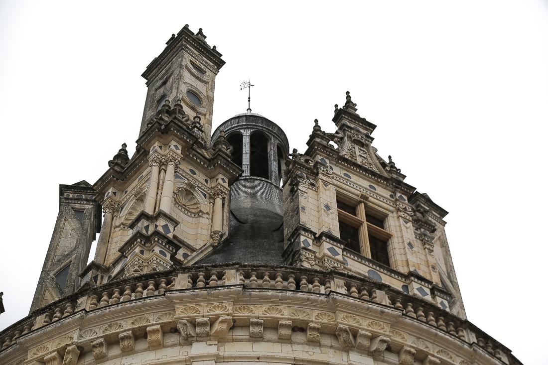 chateau-de-chambord-loire-france11