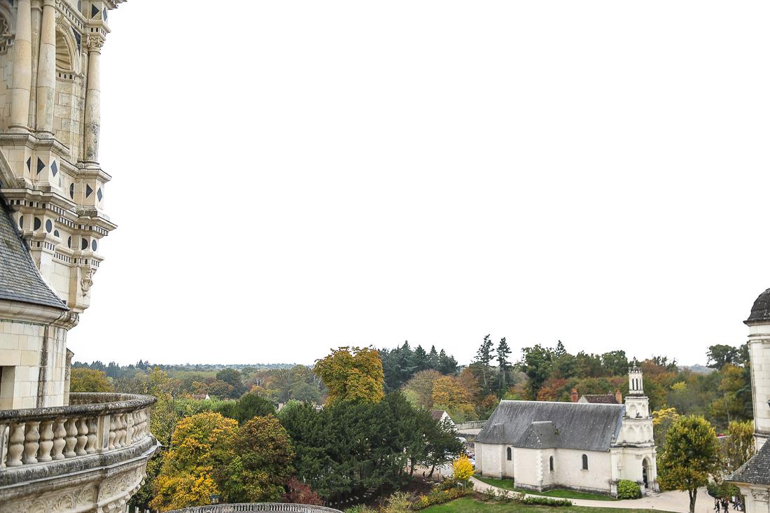 chateau-de-chambord-loire-france7