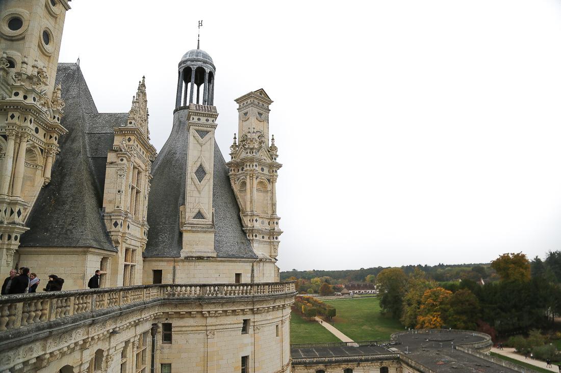 chateau-de-chambord-loire-france9