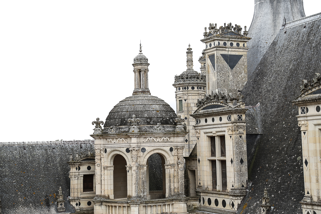 chateau-de-chambord-loire-photos