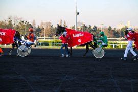 hippodrome-vincennes-le-trot-paris-courses