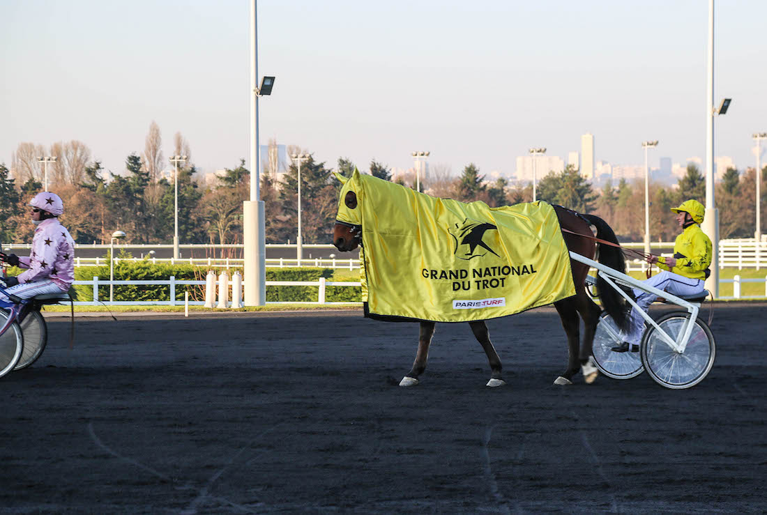 hippodrome-vincennes-paris-grand-prix-du-trot