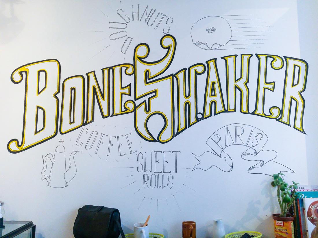 manger-meilleur-donuts-paris-boneshaker