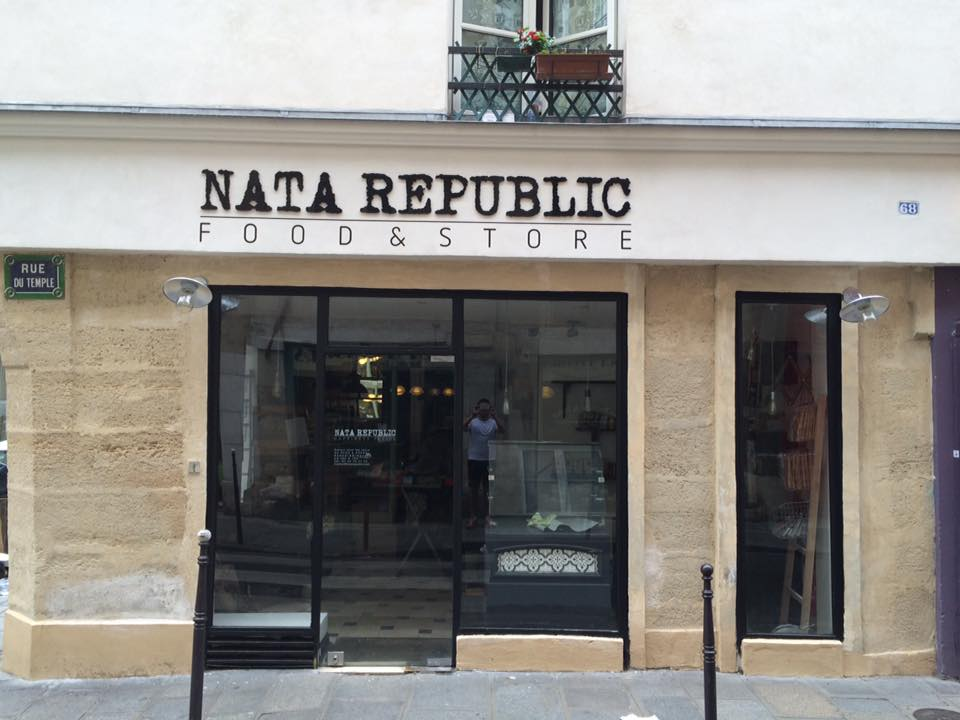 nata-republic