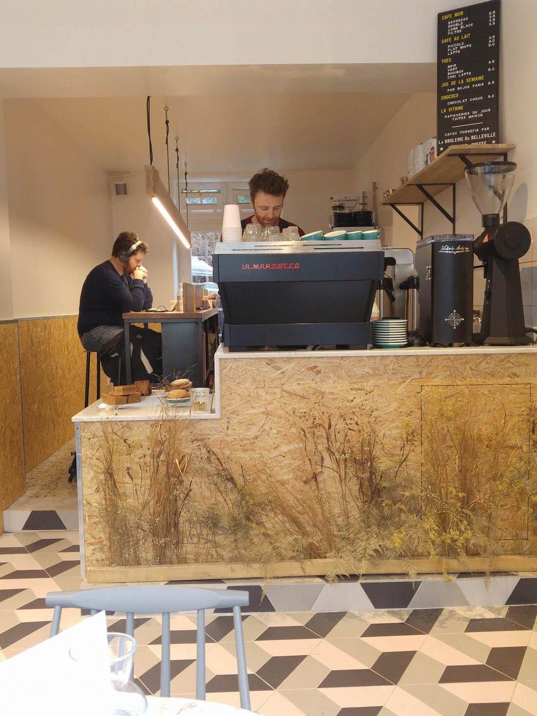 o-coffeeshop-paris-15eme-lourmel