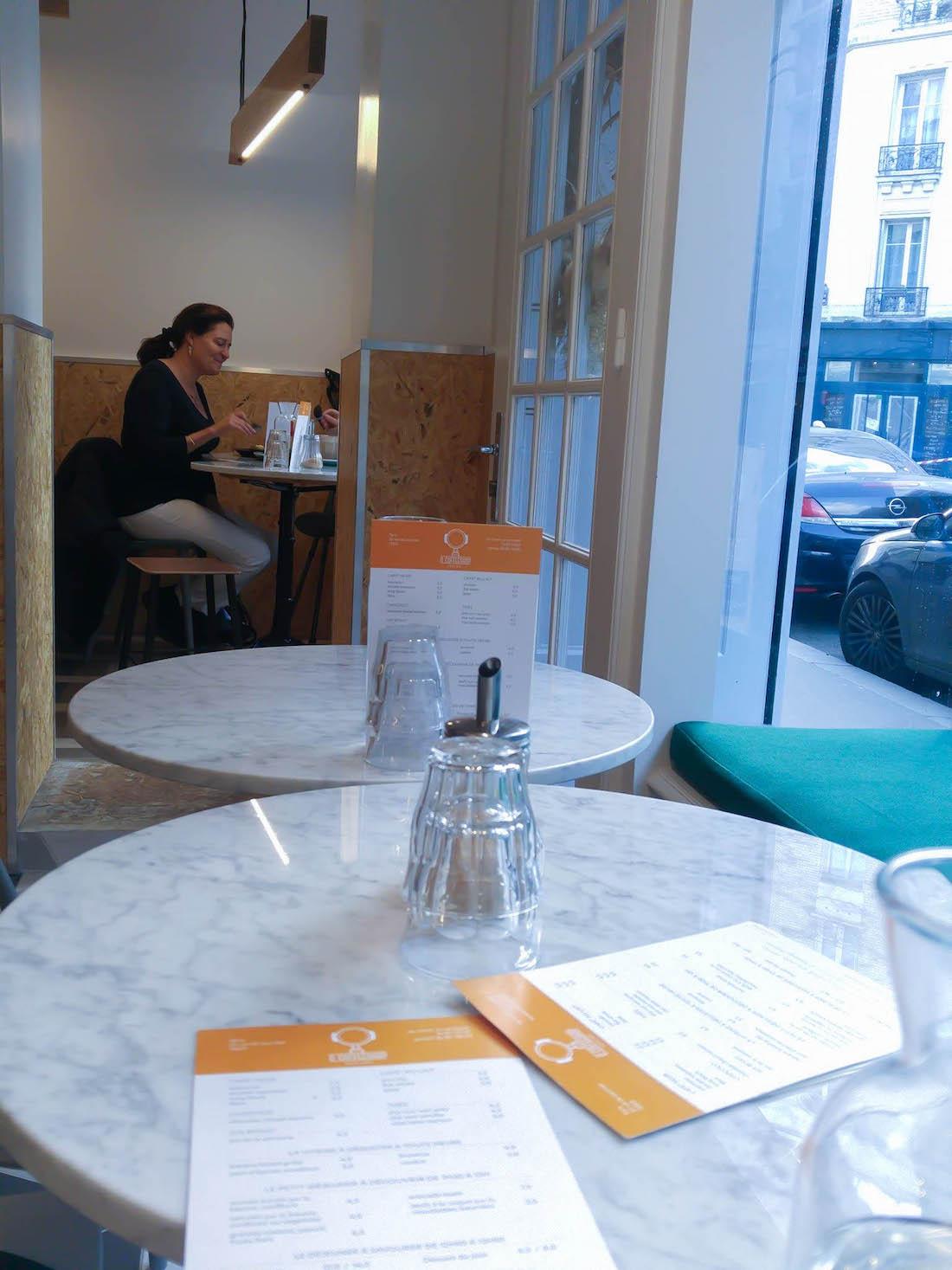 o-coffeeshop-paris-15eme