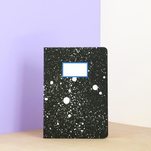 oelwein-carnet-notebook-galaxie