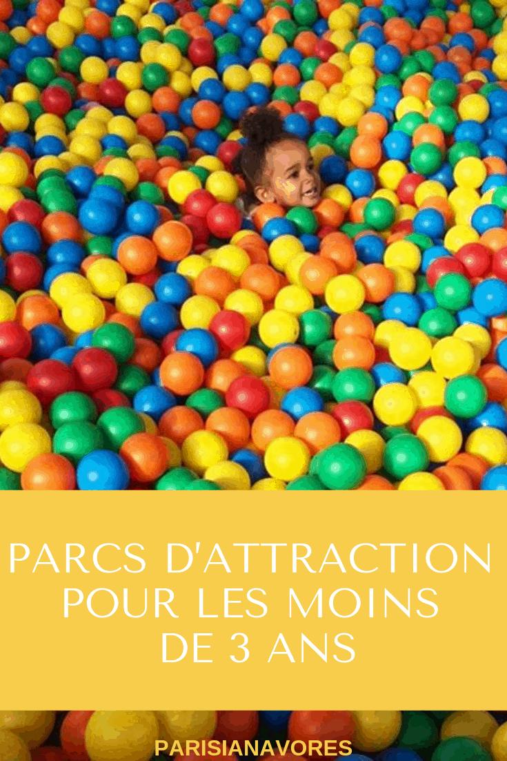 parcs-jeux-bebe-enfants-3-ans