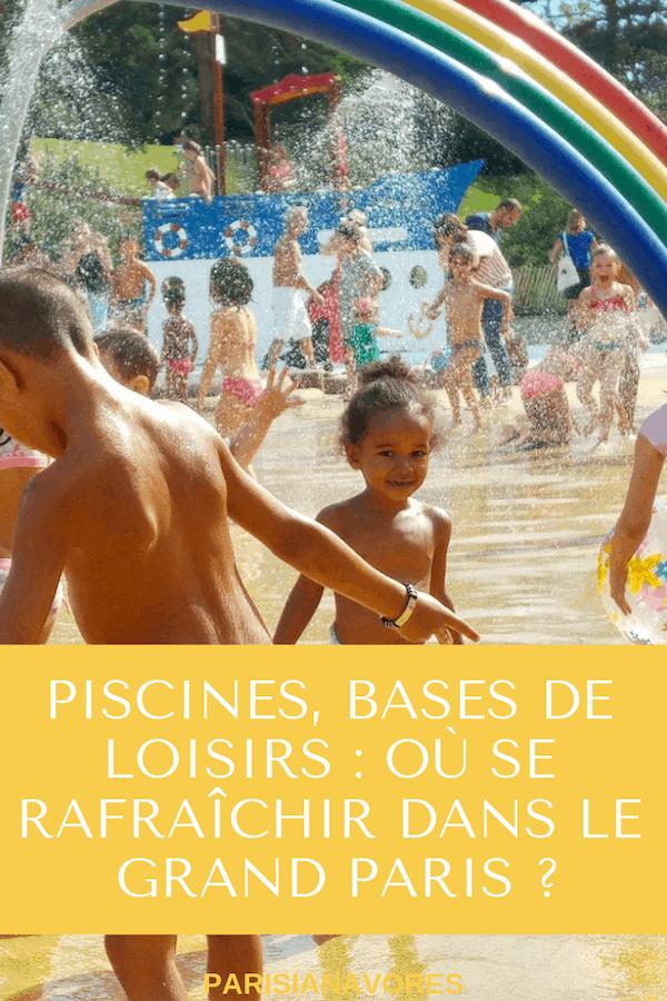 piscine-base-eau-paris-grand-paris