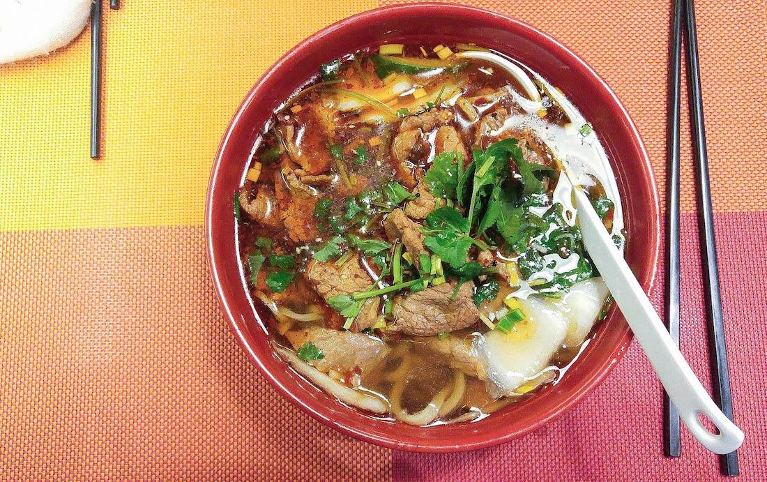 restaurant-noodles-montparnasse-paris-vavin