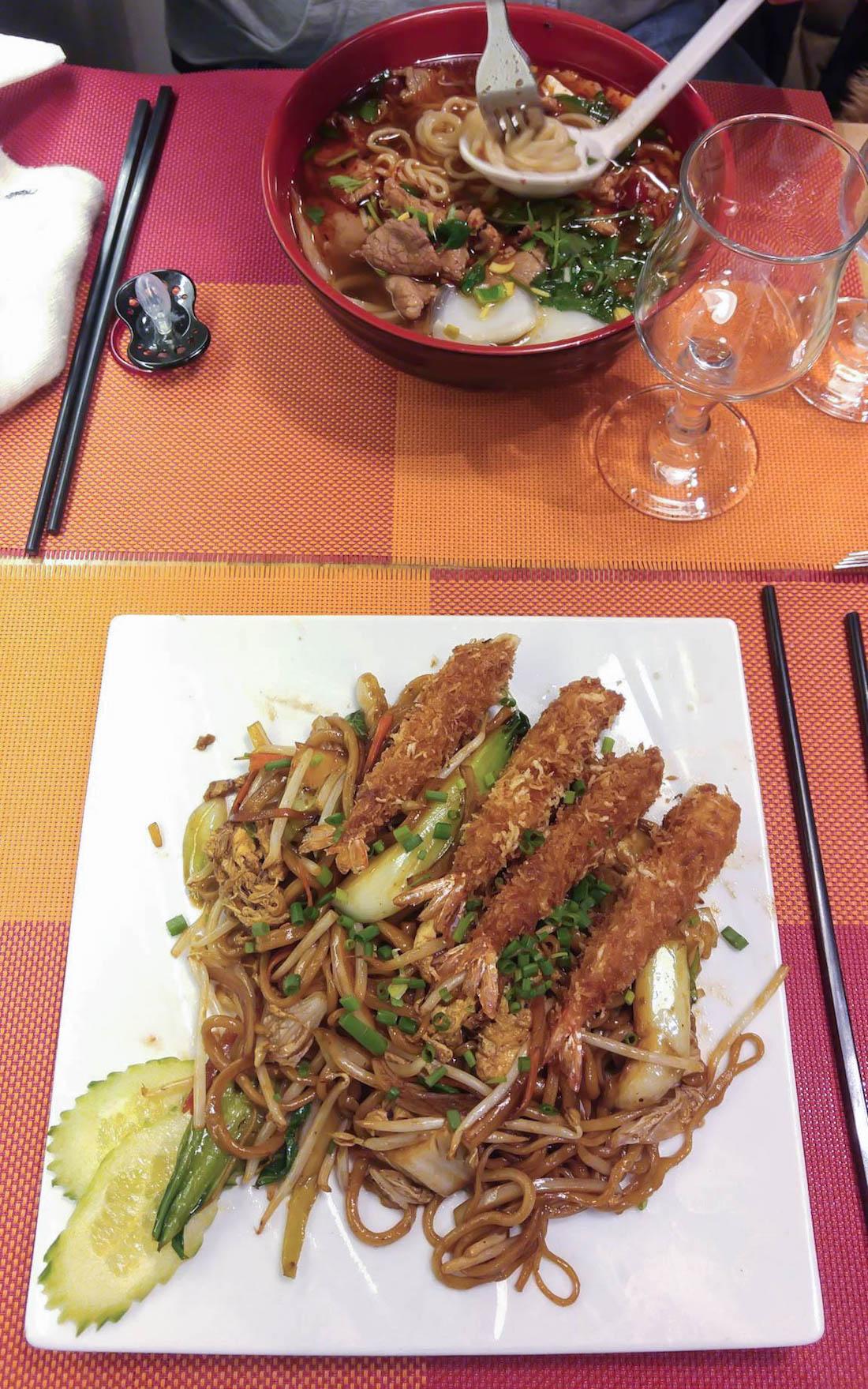 restaurant-noodles-montparnasse-paris