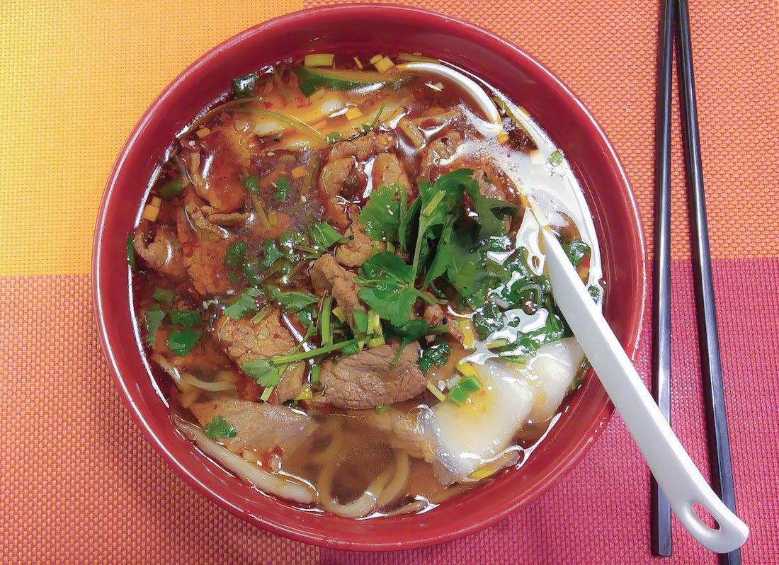 restaurant-noodles-montparnasse-paris6