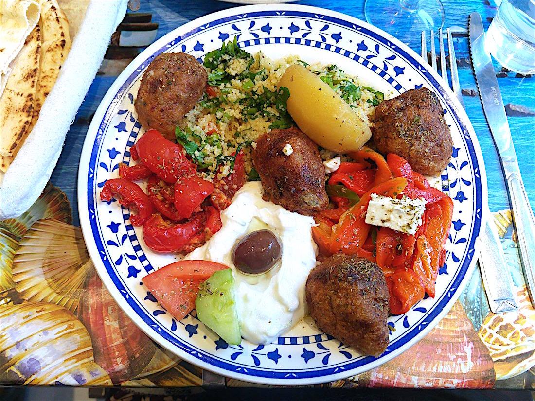 restaurant-pas-cher-grec-les-byzantins-paris-15-mairie-du-15eme