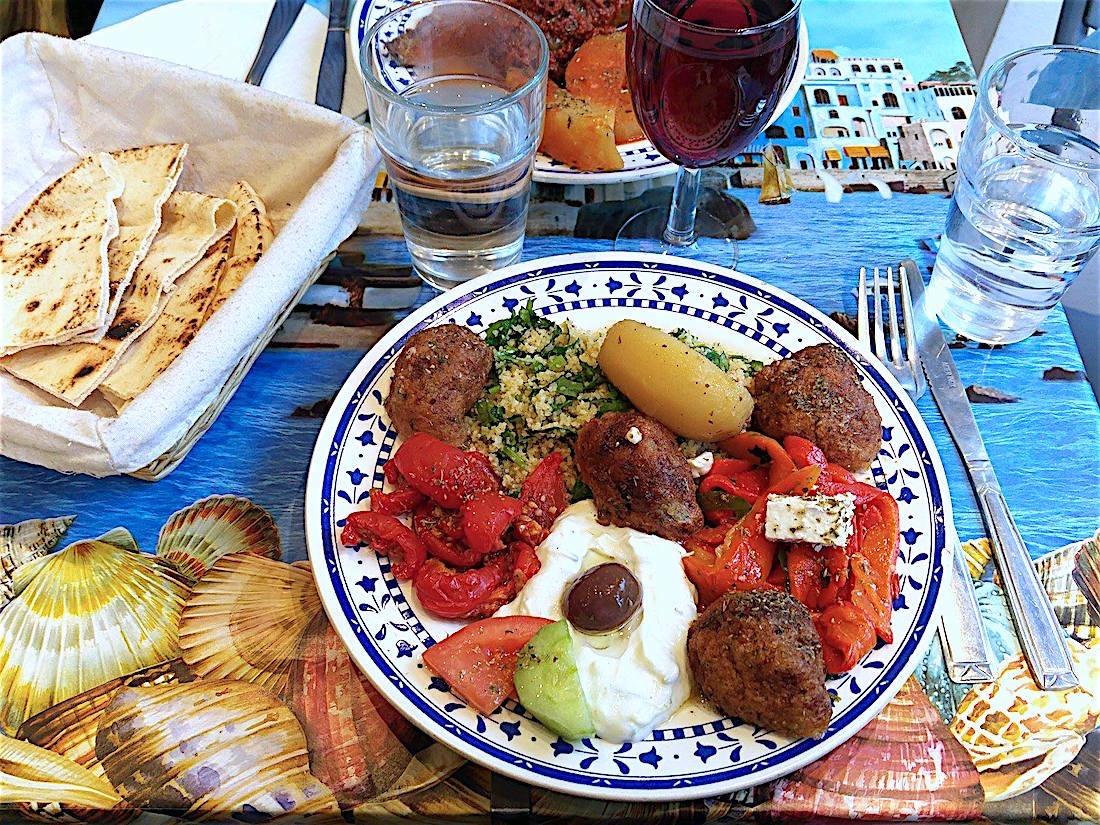 restaurant-pas-cher-grec-les-byzantins-paris-15-traiteur-grec