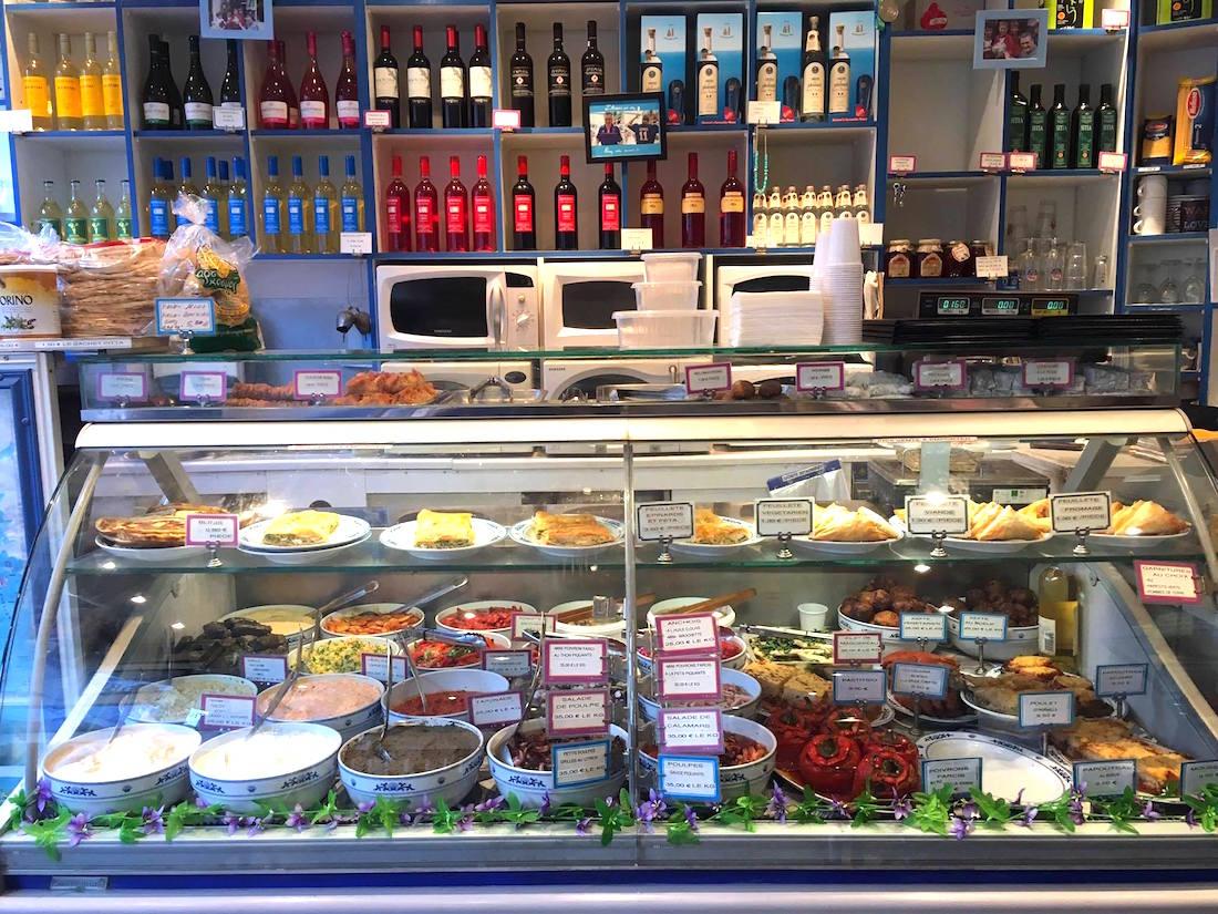 restaurant-pas-cher-grec-les-byzantins-paris-15-traiteur