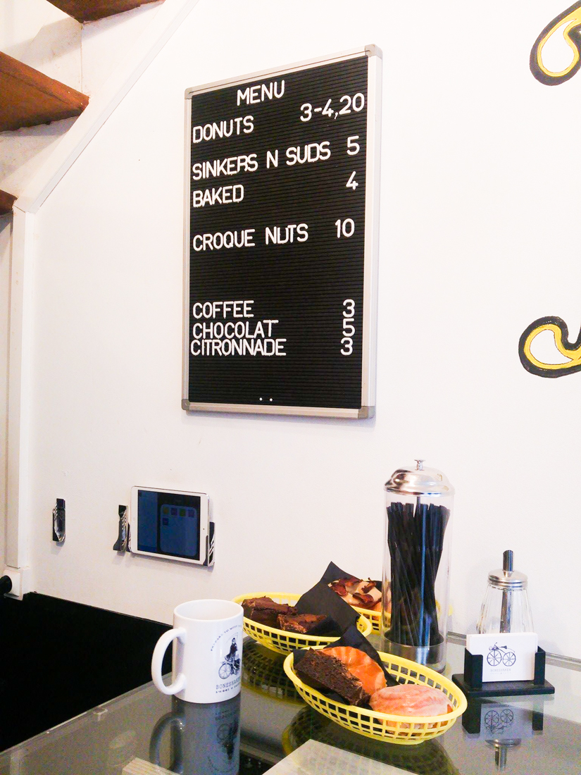 trouver-meilleur-donuts-paris-boneshaker