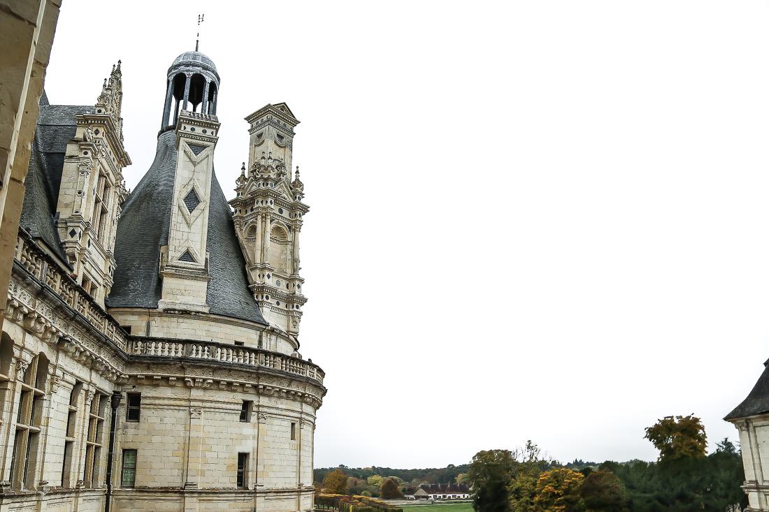 week-end-chateau-de-chambord-loire-france