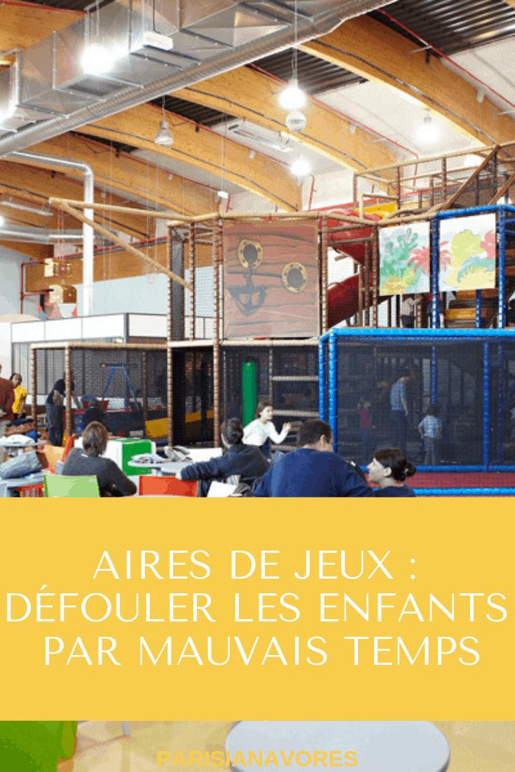 Aires-jeux-couverts-paris-enfants