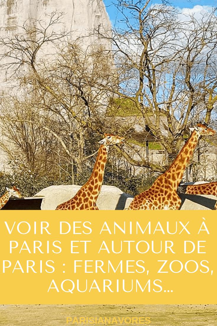 animaux-paris-fermes-zoos-aquariums