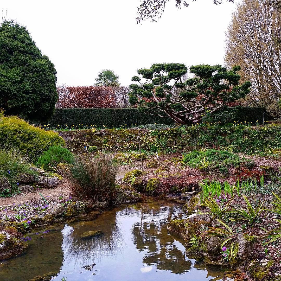 arboretum-de-paris